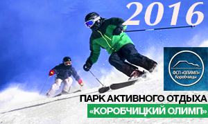 Картинки по запросу гродненский олимп календарь 2016